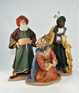 Ref.:2424 Reyes en adoración