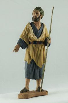 Ref.:1624 Pastor