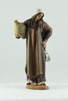Ref.:1634 Pastora con cántaro