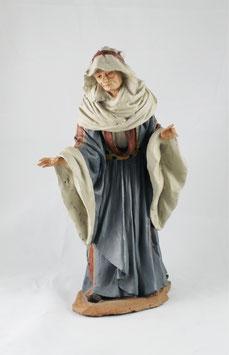 Ref.:2407 Anciana