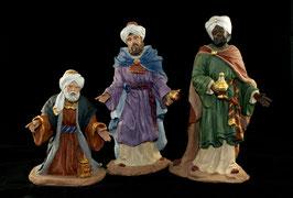 Ref.:1610 Reyes adorando