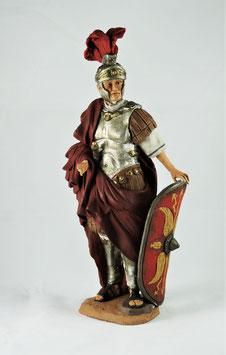 Ref.:2083 Tribuno Romano