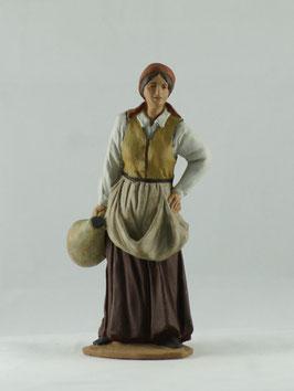 Ref.:1456 Pastora con cántaro