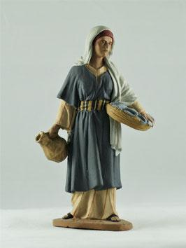 Ref.:1623 Samaritana