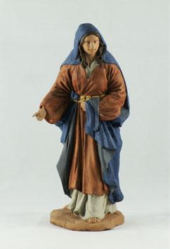 Ref.:1405 Pastora