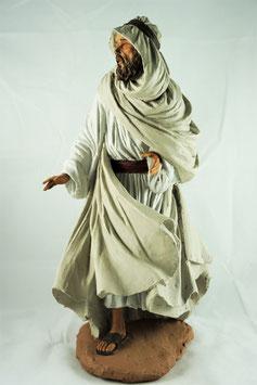 Ref.:2816 Pastor al viento