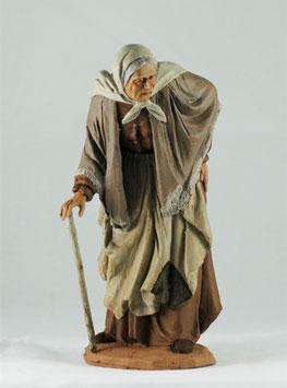 Ref.:2073 Anciana