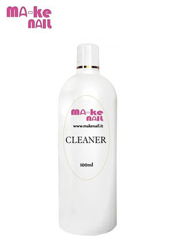 CLEANER SGRASSANTE 100 ML
