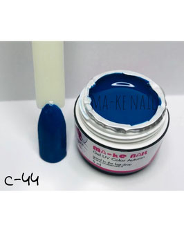 GEL UV COLORATO C-44