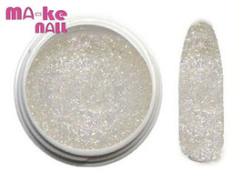 GEL UV GLITTER MILK
