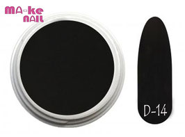 GEL UV COLOR SPECIAL D-14