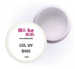 GEL UV BASE