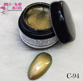 GEL UV COLORATO C-94