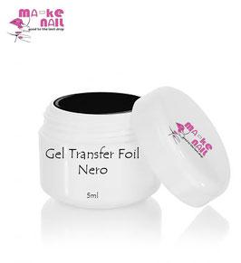GEL TRANSFER FOIL 5ML