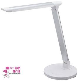 LAMPADA DA TAVOLO PER RICOSTRUZIONI (Led)