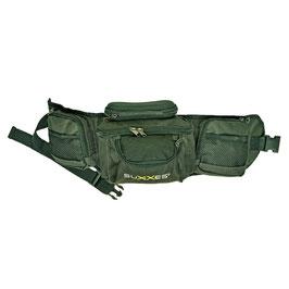 Gürtel -Tasche