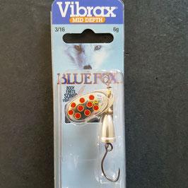 Spinner Vibrax