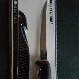 Filetiermesser von Stucki