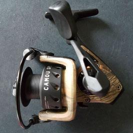 AXXA Camou Spin 2000