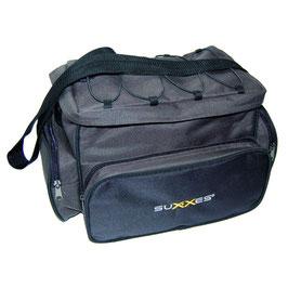 3 Boxen Tasche