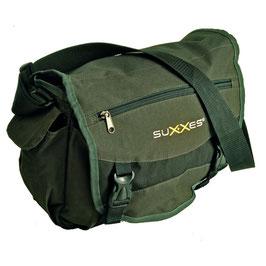 Schultertragetasche