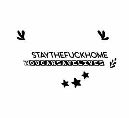 #stayprayer