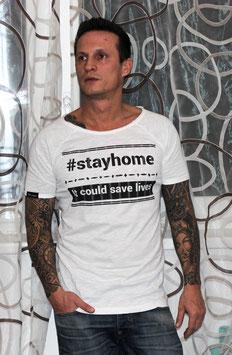 #stay4freedom