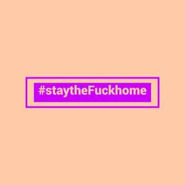 #staywiththeworld