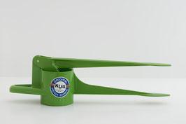 Spätzle-Schwob (runde Lochform) hellgrün