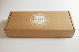 """Spätzle-Schwob in Geschenkverpackung """"Logo"""""""