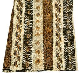 Jogja Stripe Batik