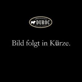Duroc-Schmorwurst