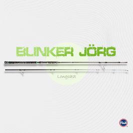 Zeck Blinker Jörg Longcast