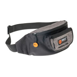 Zeck Waistbag 1200
