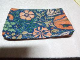 Tablet-Tasche ohne Verschluß