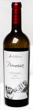 PROMESSA Chardonnay 2018