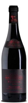 Pinot Noir DOC 2015