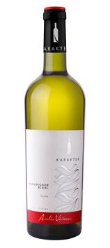 KARAKTER Sauvignon Blanc 2017