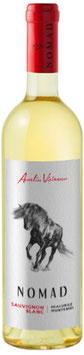 NOMAD Sauvignon Blanc 2018