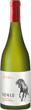 NOMAD Chardonnay 2018