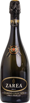 CREMANT ZAREA DIAMOND Brut White