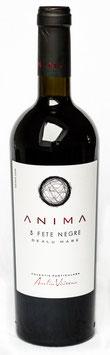 """ANIMA 3 Schwarze Mädchen """"3 Fete Negre"""" 005 und 006 (Limited Edition) DOC"""