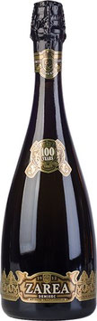CREMANT ZAREA 100 Medium Dry