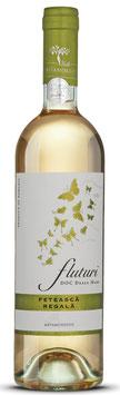 Royal Maiden Grape (Feteasca Regala)  DOC 2015
