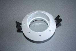LDI   8H -  1105   - GU  10 - 245v