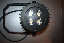 LDI fos- SDe003K  60Watts- 265v