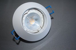LDI  Asymétrique 1305   - GX - 12volts