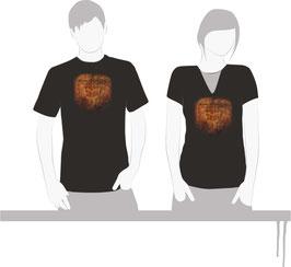 T-Shirt homme ou T-Shirt femme