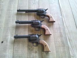 SAA ピースメーカーシリーズ
