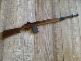 M14 スプリングフィールド